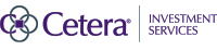 Cetera Investment Services